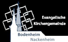 Evangelische Kirchengemeinde Bodenheim - Nackenheim